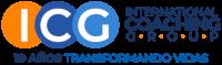 Cursos para Coaching Logo
